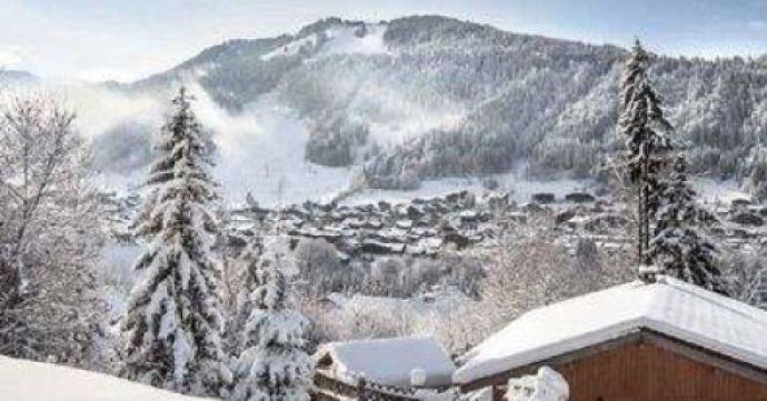 Find out how France's leaseback scheme works for ski property buyers.